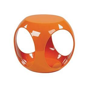stax-tangerine